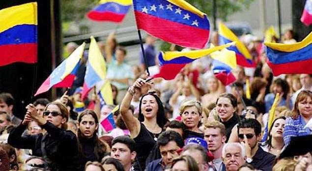 """"""", según el estudio de Datanalisis, el Presidente Nicolás Maduro, tiene un rechazo que alcanza el 75,1% de evaluación negativa"""
